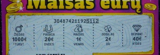 maisas-euru-bilietas