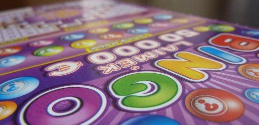 momentine-loterija-bingo