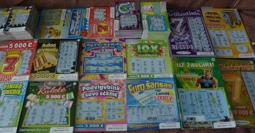 visos-momentines-loterijos